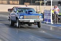 2016 Super Chevy Show Hebron Illinois National Trails Raceway Drag Photos 008