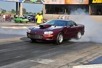 2016 Super Chevy Show Hebron Illinois National Trails Raceway Drag Photos 007