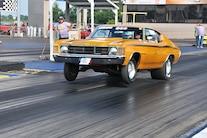 2016 Super Chevy Show Hebron Illinois National Trails Raceway Drag Photos 004