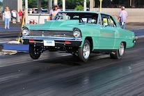 2016 Super Chevy Show Hebron Illinois National Trails Raceway Drag Photos 001