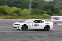 Optima Search For The Ultimate Street Car Charlotte 040