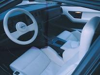 Vemp_0204_06_z 1988_chevy_corvette_z01 Custom_steering_wheel