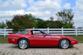 1990 Chevrolet Corvette ZR-1: 2016 Barrett-Jackson Las Vegas Sale Feature Car