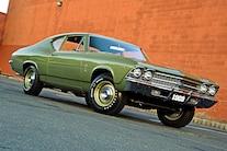 Galdi Chevy300 Side34 21