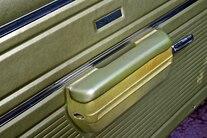 Galdi Chevy300 Doorpanel 36
