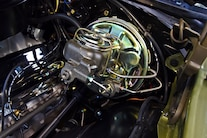 Galdi Chevy300 Booster 48