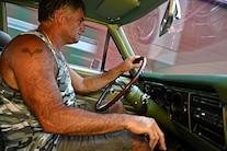 Galdi Chevy300 Albert 27