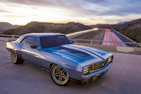 03 Ringbrothers 1969 Camaro G Code