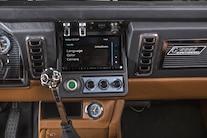 08 Ringbrothers 1969 Camaro G Code