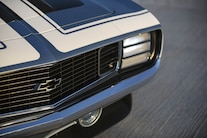 05 Ringbrothers 1969 Camaro G Code