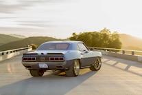 18 Ringbrothers 1969 Camaro G Code