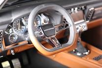 30 Ringbrothers 1969 Camaro G Code