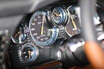 33 Ringbrothers 1969 Camaro G Code
