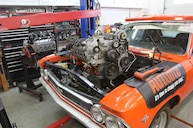 Fine Details And Tips To Make Your Ls Engine Conversion Easy Wiring Cloud Oideiuggs Outletorg