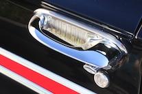 1961 Chevrolet Impala Door Handle