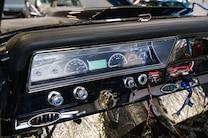 1967 Nova Classic Car Studio Build Ls3 Tci Black 039