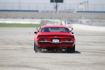 Camaro Tci Total Cost Involved Falken Tires Super Chevy Muscle Car Challenge 2016 Fontana 014