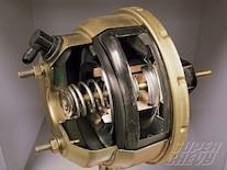 Sucp_0901_03_z Power_brake_boosters Dual_diaphragm