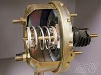 Sucp_0901_06_z Power_brake_boosters Single_diaphragm_booster