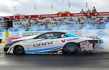 Chevy Drag Cars Ron Lewis 2017 Nhra Winternationals 114