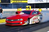 Chevy Drag Cars Ron Lewis 2017 Nhra Winternationals 098