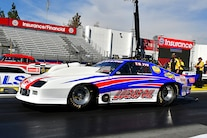 Chevy Drag Cars Ron Lewis 2017 Nhra Winternationals 097