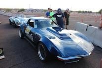 2016 Goodguys Scottsdale 1972 Corvette Popp 024