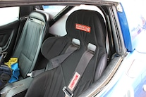 2016 Goodguys Scottsdale 1972 Corvette Popp 015