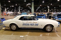 2016 Muscle Car And Corvette Nationals 007