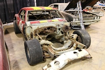 2016 Muscle Car And Corvette Nationals 004