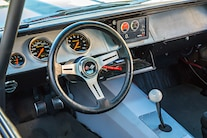 1966 Chevrolet Chevelle 64