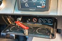 1966 Chevrolet Chevelle 62