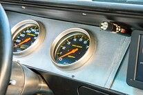 1966 Chevrolet Chevelle 60