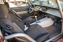 1966 Chevrolet Chevelle 57