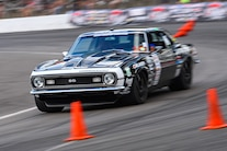 Holley Ls Fest Competitors 012