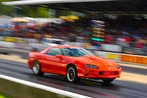 Holley Ls Fest Competitors 010