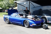 Holley Ls Fest Competitors 007