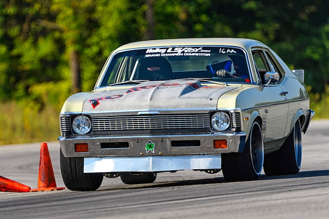 Holley Ls Fest Competitors 001