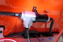 Week To Wicked Day 2 PM Hydrastop American Legend Wheels Falken LS Install 4L70e 012