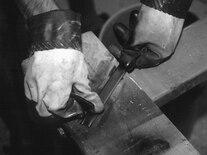 Vemp_0203_04_z 1960_chevrolet_corvette Hardtop_restoration