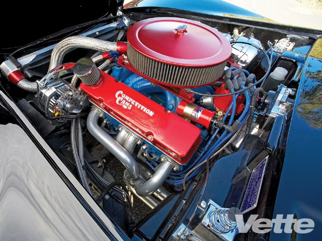 Vemp_0902_03_z 1980_chevrolet_corvette Engine