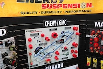 2016 Pri Chevy Street Outlaw Display Cars Parts 092