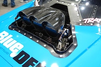 2016 Pri Chevy Street Outlaw Display Cars Parts 008