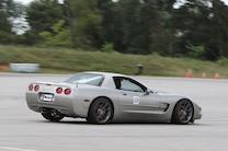 C5 Corvette Wilwood Brakes