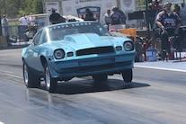 Original Super Chevy Show Memphis 2017 Saturday Am Drag Race Car Show Afternoon 18