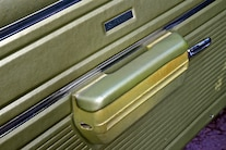 Galdi 1969 Chevrolet Chevelle Door Panels 47