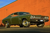 001 Galdi 1969 Chevrolet Chevelle Front Three Quarter Alt 3