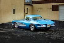 1961 Chevrolet Corvette Lange 007
