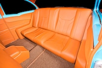1957 Chevy Pro Street Turbo 021