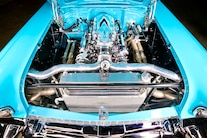 1957 Chevy Pro Street Turbo 018